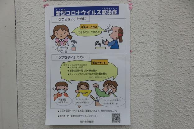 新型コロナウイルス対策_01