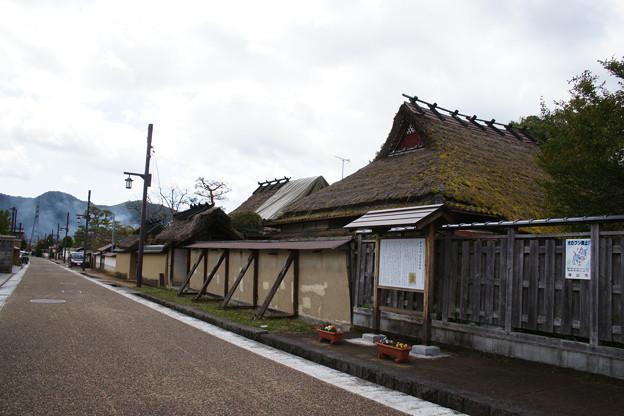 篠山 御徒士町_01