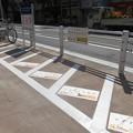 Photos: 駐輪場 ママフレエリア_02