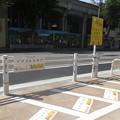 Photos: 駐輪場 ママフレエリア_03