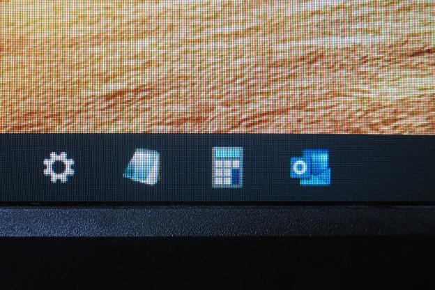 Windows電卓 新アイコン