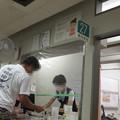 東神戸病院 健診受付