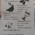 Photos: 内視鏡検査 受付_02