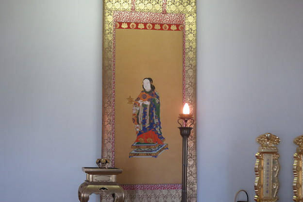 極楽寺で初盆_04