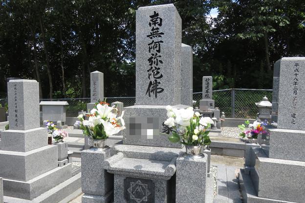 墓参り_01