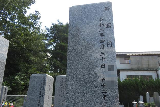 墓参り_02