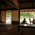 Photos: あいな里山公園_01