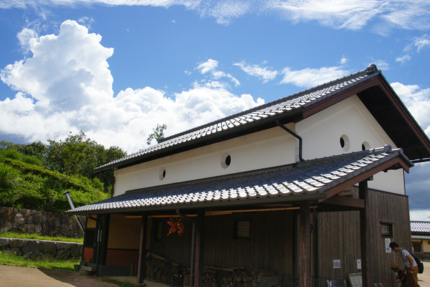 Photos: あいな里山公園_03