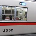 Photos: 山陽電車3032ラストラン_04