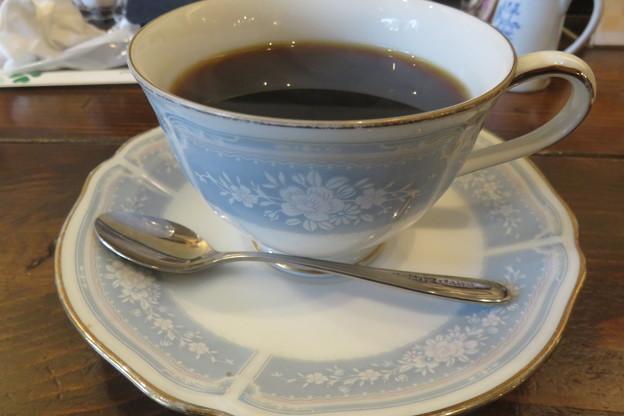 花のコーヒーカップ_01