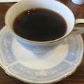 花のコーヒーカップ_02