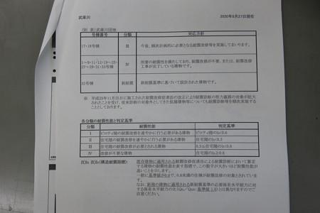 UR 武庫川団地案内_03