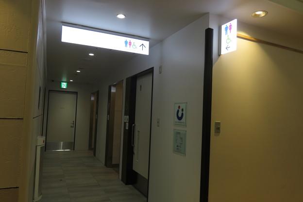 ビエラ神戸 改装_02