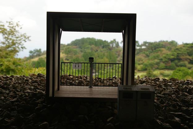 六甲景鏡_02