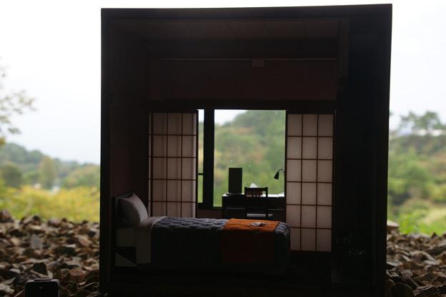 六甲景鏡_04