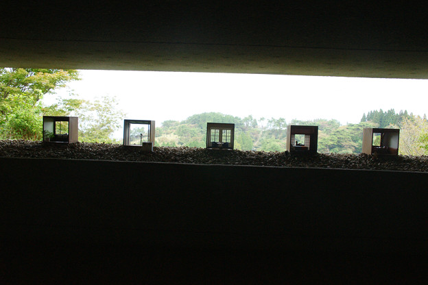 六甲景鏡_06