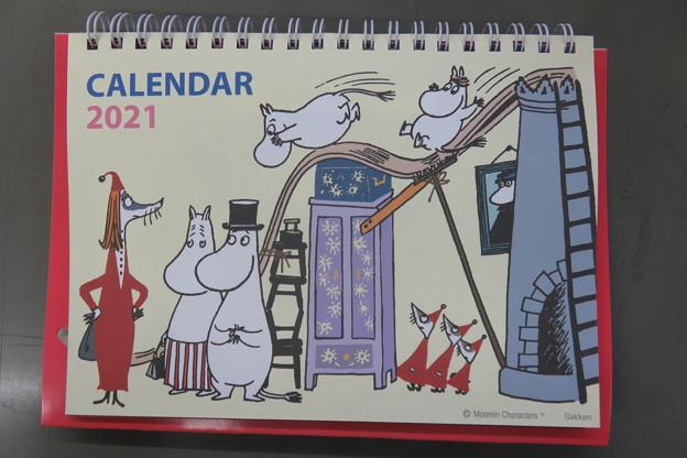 ムーミンカレンダー_02