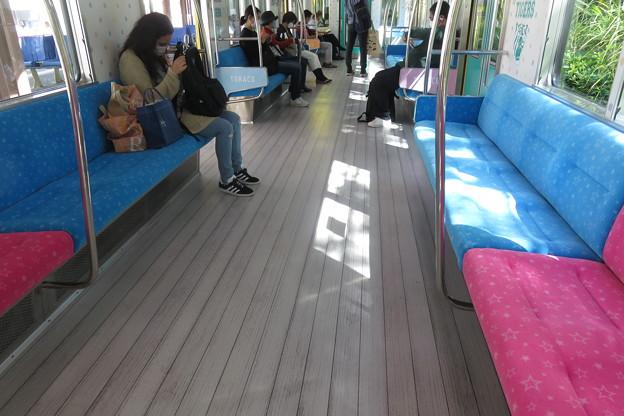 武庫川線 電車_04