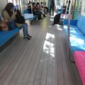 Photos: 武庫川線 電車_04