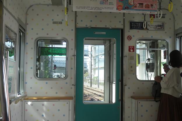 武庫川線 電車_06