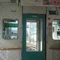 Photos: 武庫川線 電車_06