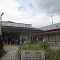Photos: 武庫川団地前駅_01