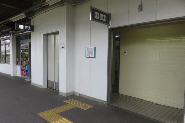 武庫川団地前駅_05