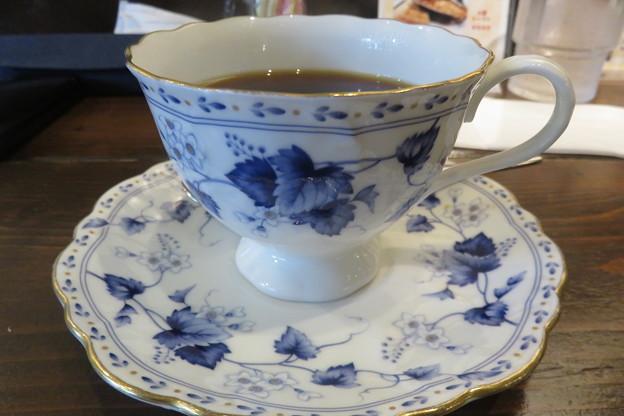 ツタのコーヒーカップ_01