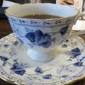 Photos: ツタのコーヒーカップ_01