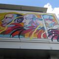 神戸市役所2号館壁画_03
