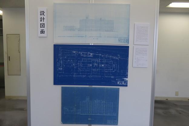 神戸市役所2号館の歴史_02