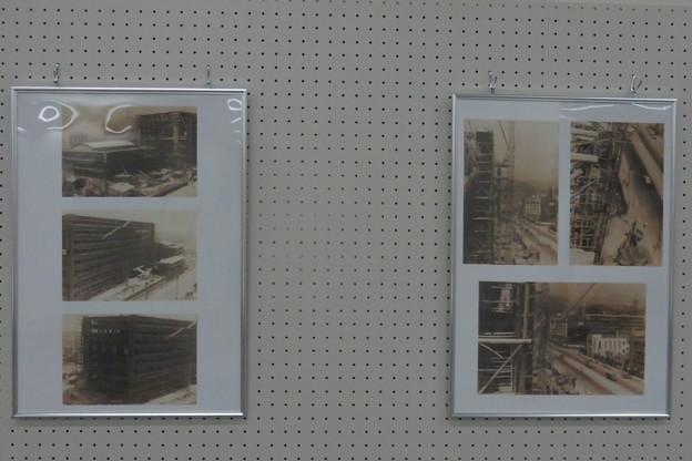 神戸市役所2号館の歴史_04