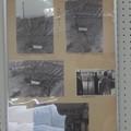 神戸市役所2号館の歴史_03
