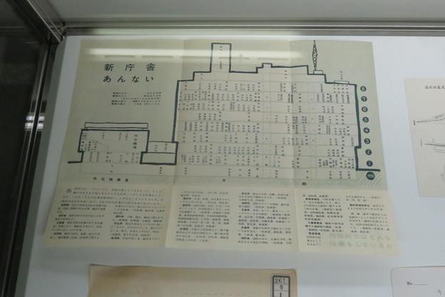 神戸市役所2号館の歴史_06