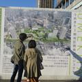 Photos: うめきた再開発_02