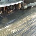 Photos: 梅田 階段の滝_01