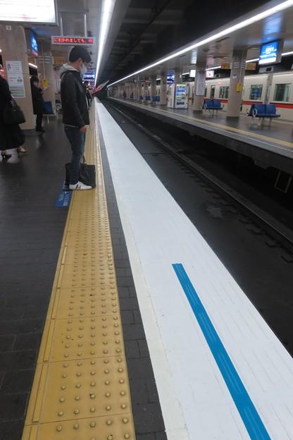 阪急の折り返しホームも準備_01
