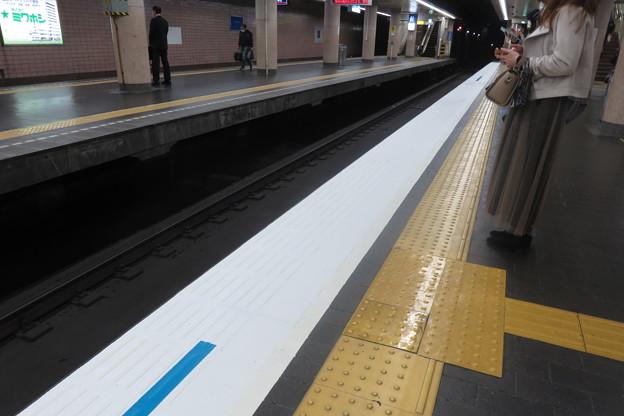 阪急の折り返しホームも準備_02