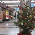 Photos: メトロこうべ クリスマス_02