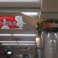 Photos: メトロこうべ クリスマス_03