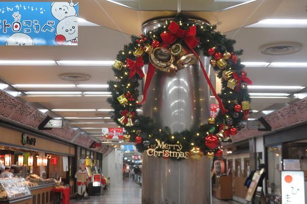メトロこうべ クリスマス_01