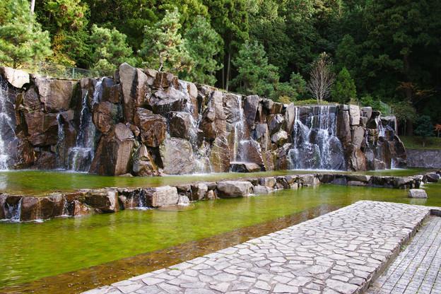 石生 水分れ公園_01