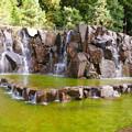 Photos: 石生 水分れ公園_02