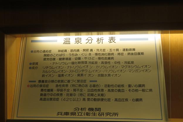 Photos: 草山温泉 やまもりの湯_03