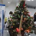 Photos: 高橋眼科院 クリスマスツリー
