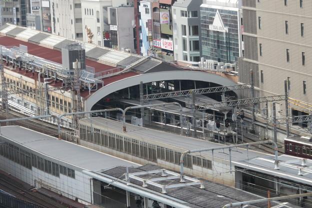 Photos: 阪急三宮駅_02