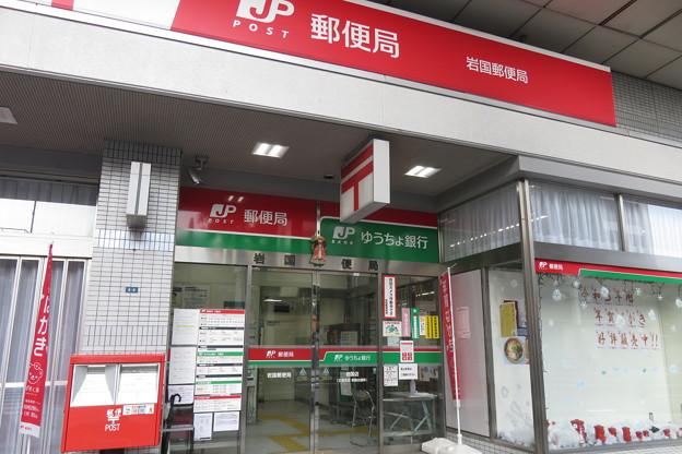 ゆうちょ銀行ATM_01