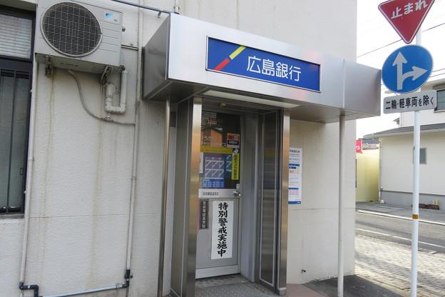 広島銀行ATM_01