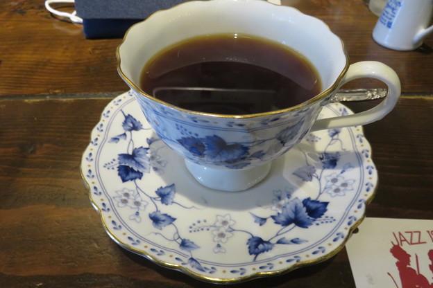 コールマン コーヒーカップ_01