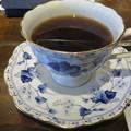 Photos: コールマン コーヒーカップ_01